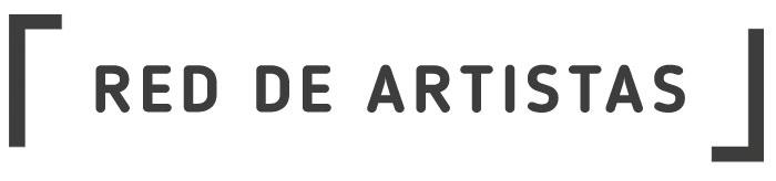 red de artistas