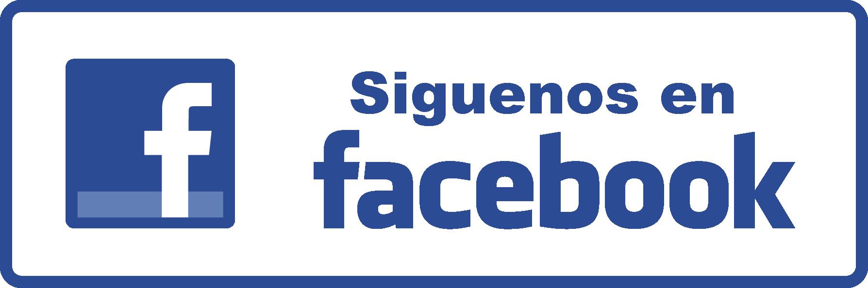 Resultat d'imatges de SIGUENOS EN FACEBOOK