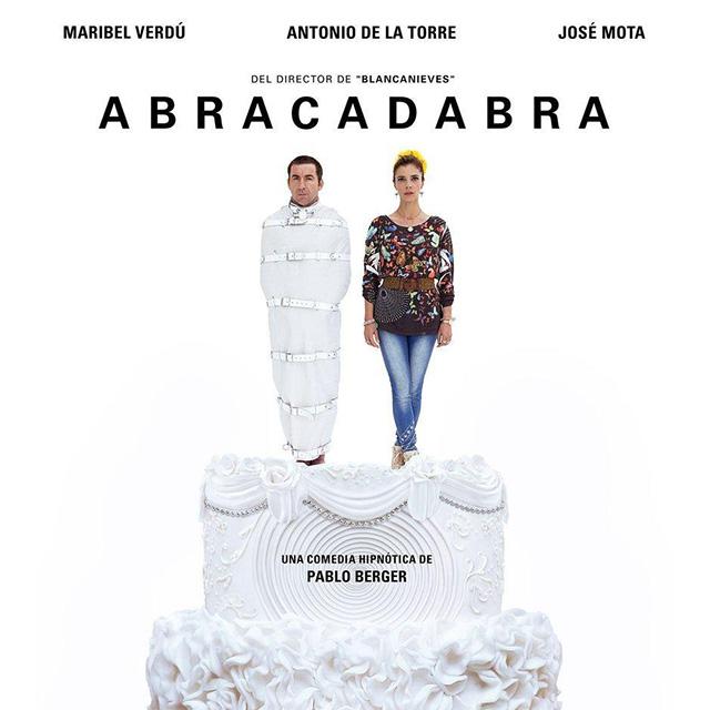 Últimas películas que has visto - (La liga 2018 en el primer post) - Página 3 23sept-abracadabra-guadarrama1