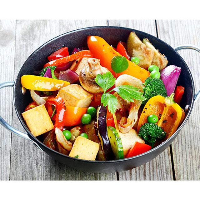 Taller de cocina vegetariana la darsena for La cocina taller