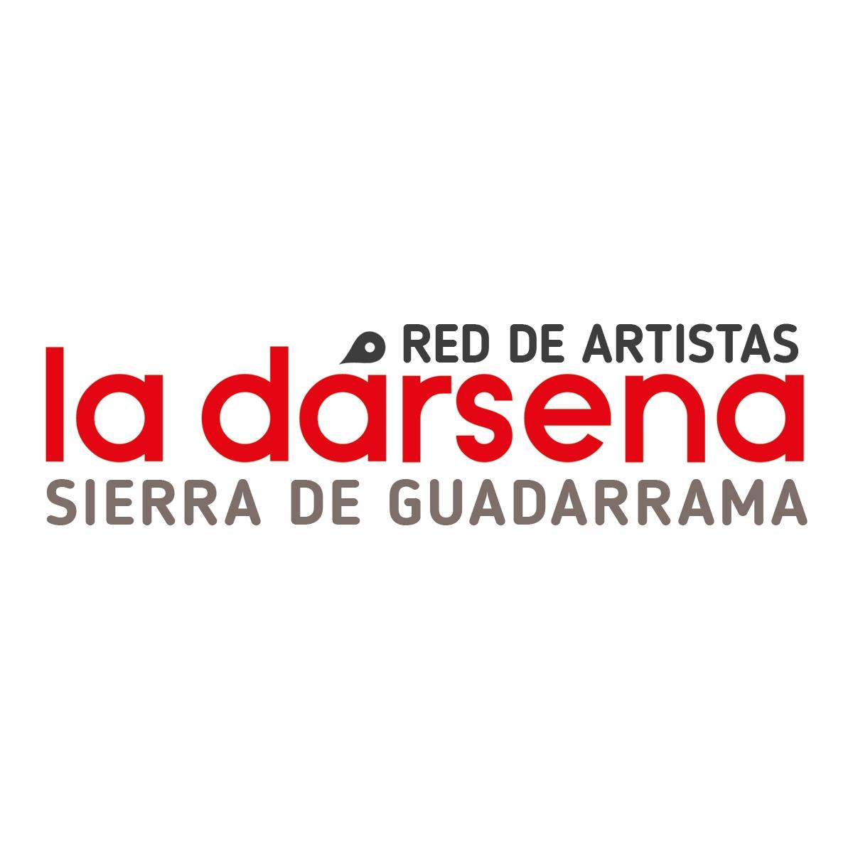 Red de Artistas La Dársena Sierra de Guadarrama