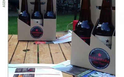 Productos de la Sierra: La Cerveza