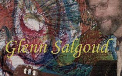Glenn Salgoud