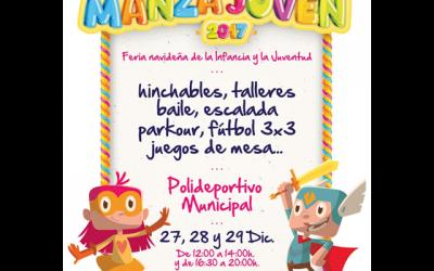 Manzanares el real agenda cultural - Polideportivo manzanares el real ...