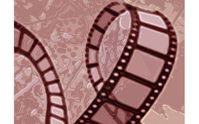 """VI Festival Internacional de Cine y Naturaleza """"Valle de la Fuenfría""""."""