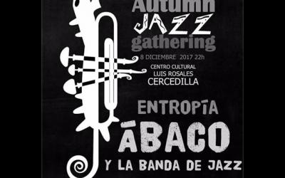 LPS Autumn Jazz Gathering