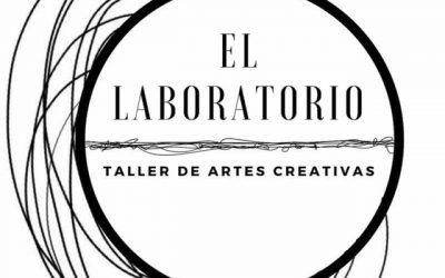 El Laboratorio. Taller de Artes Creativas…. en Manzanares El Real