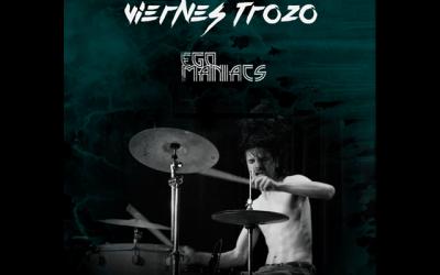 Viernes Trozo + EgoManiacs