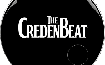The CredenBeat. Tributo a The Credence Clearwater Revival.
