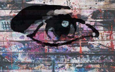 Exposición: Artistas de la zona noroeste de Madrid.