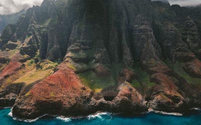 Geoturismo: Una nueva idea para hacer turismo.