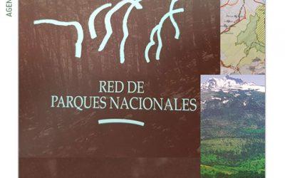 """""""¿Sabes cuántos Parques Nacionales tenemos en España?"""""""