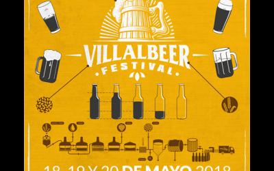 Villalbeer 2018