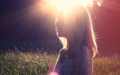 Meditación y Mindfulness en la naturaleza (en inglés)
