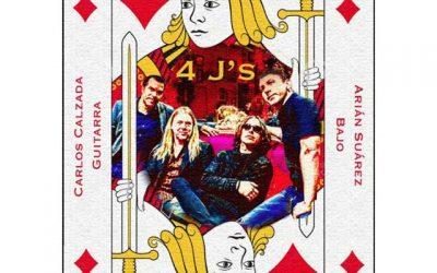 4 J's