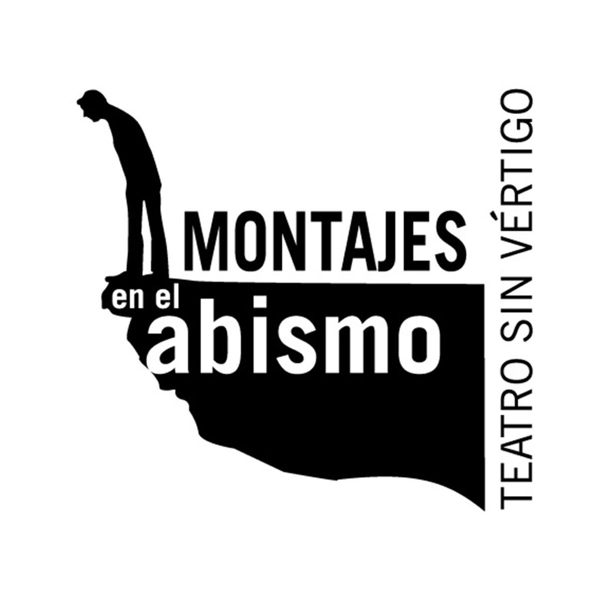 MONTAJES EN EL ABISMO