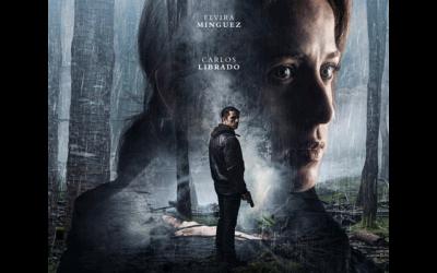 """Cine de verano: """"El Guardián Invisible"""""""
