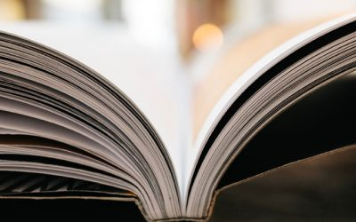 Tertulias Literarias Veraniegas en Navacerrada