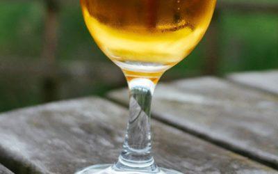 I Feria de Cerveza Artesana de Los Molinos