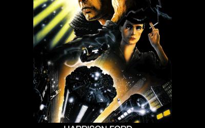 """Cine de Verano: """"Blade Runner"""""""