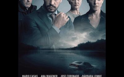 """Cine de Verano: """"Contratiempo"""""""
