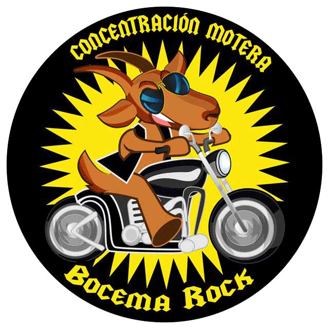 Bocema Rock 2018
