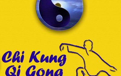 Chi Kung: Día de puertas abiertas.