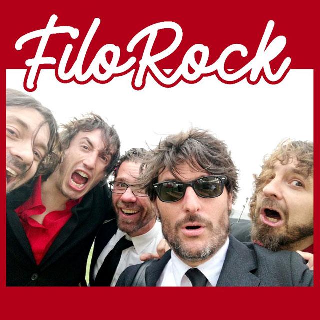 FiloRock