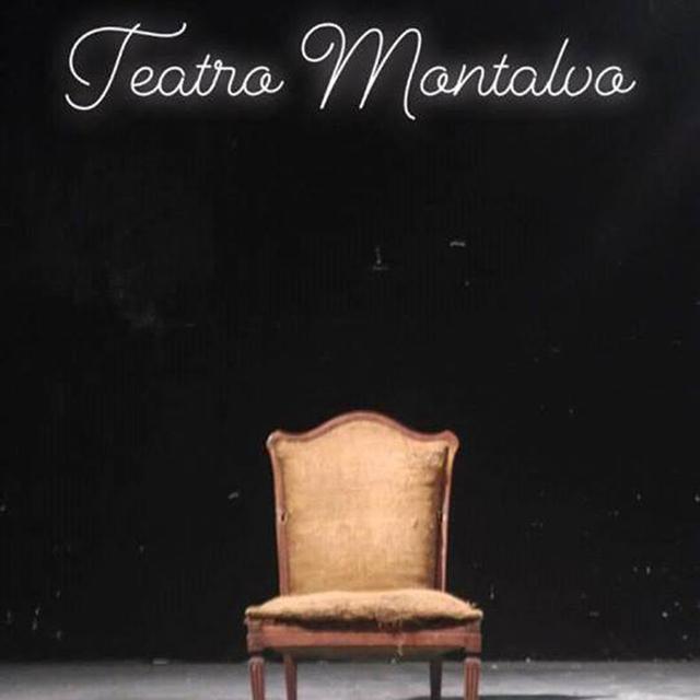 Teatro Montalvo: Cursos (de octubre a junio)