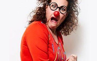 Intensivo: Clown Impro