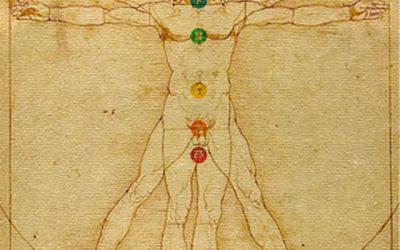"""Curso: """"Yoga y Psicología. Un camino hacia ti mismo"""". Charla de presentación."""