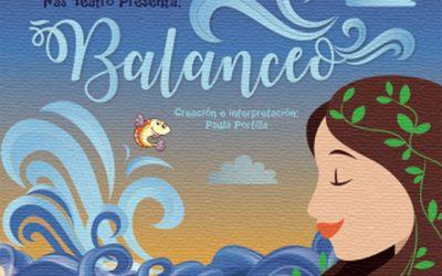 """Balanceo"""