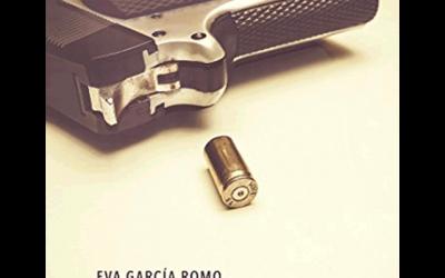 """Encuentro literario: """"Sólo una bala"""""""