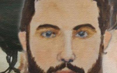 """""""Jesucristo Superstar"""""""