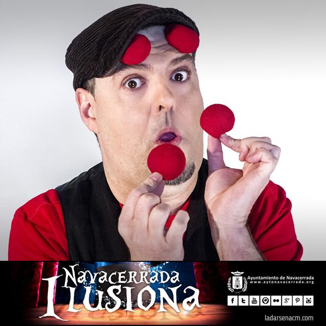 Iván Santacruz