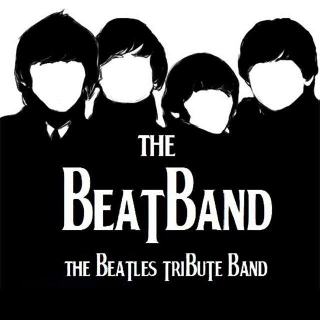 The Beat Band: Tributo a The Beatles.