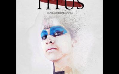 """""""Titus"""""""