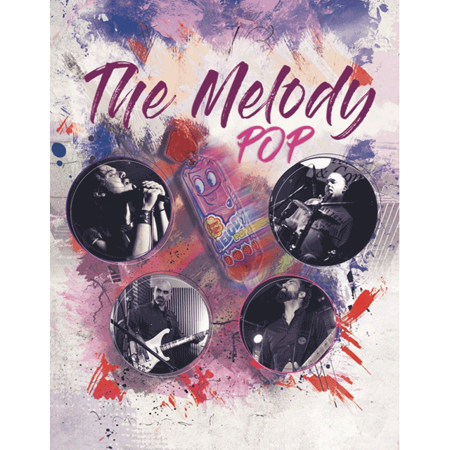 The Melody Pop
