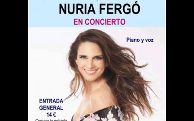 Núria Fergó