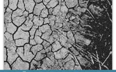El cambio climático: Una mirada desde la Geología.