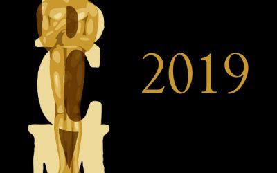 Oscars BCM 2019