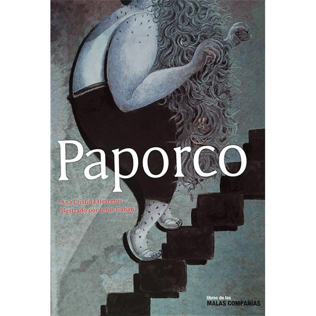 Resultado de imagen de Paporco