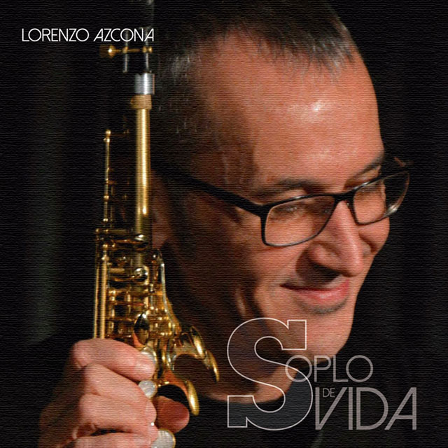 Lorenzo Azcona Quinteto