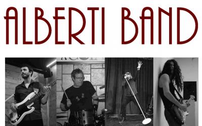 Alberti Band