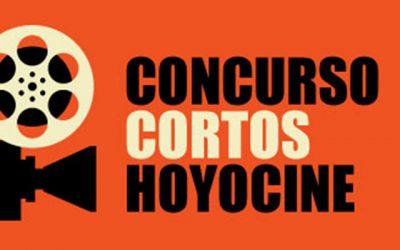 Premios: IV Concurso de Cortos HoyoCine