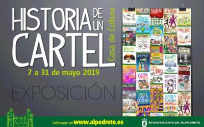 """""""Historia de un Cartel"""""""