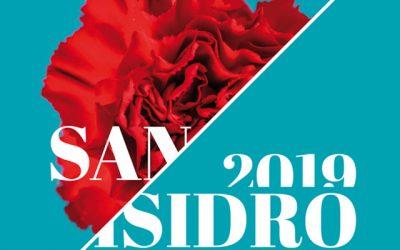 Fiestas de San Isidro 2019, en Miraflores.