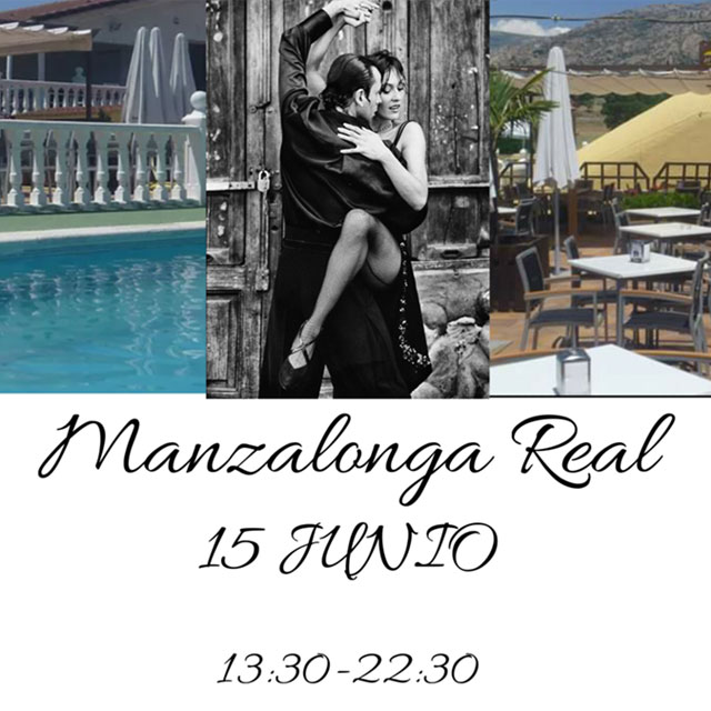 """Manzalonga Real"""