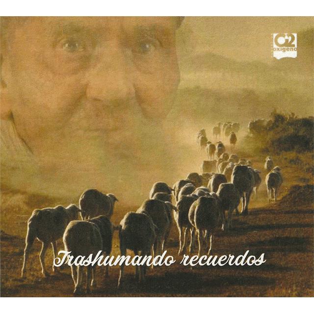 """Cine documental: """"Trashumando recuerdos"""""""