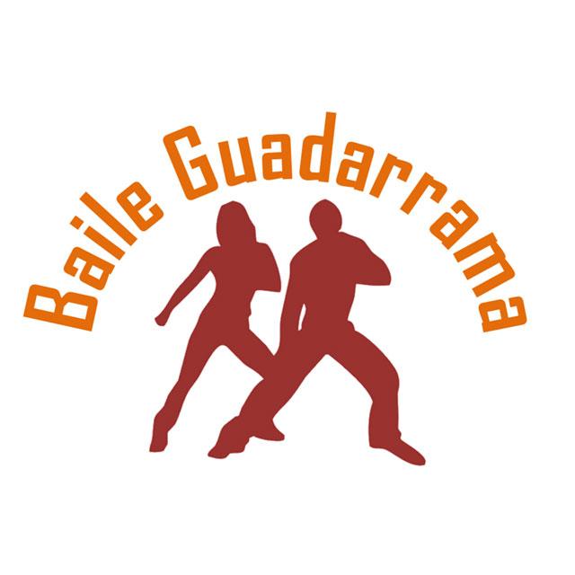 Baile en Guadarrama: Intensivos de verano 2019.